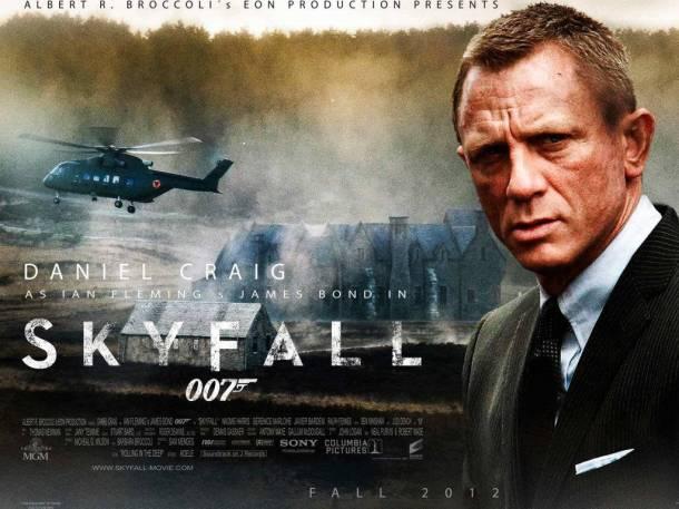 305060,xcitefun-skyfall-movie-wallpaper-1