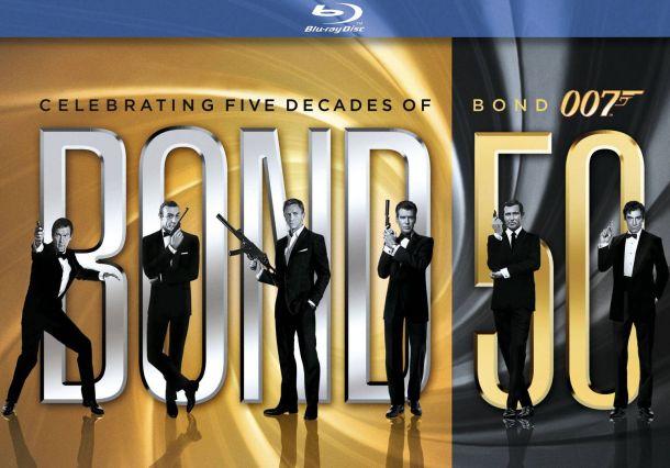 bond-50-collection-artwork