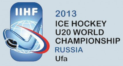 World-Juniors-logo-430x231